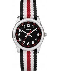 Timex TW7C10200 Barnens ungdomsur
