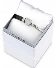Guess UBS91307 Ladies färg chic armband box