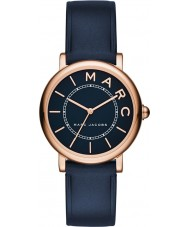 Marc Jacobs MJ1539 Ladies klassisk klocka