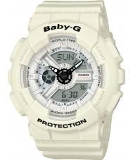 Casio BA-110PP-7AER Baby-g watch