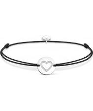 Thomas Sabo LS002-401-11-L20v Ladies lite hemligheter armband