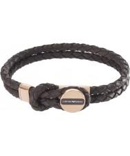 Emporio Armani EGS2177221 Mens armband