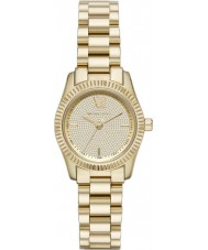 Michael Kors MK3691 Ladies lexington klocka