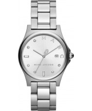 Marc Jacobs MJ3599 Ladies Henry Watch