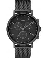 Timex TW2R27300 Fairfield klocka