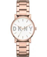 DKNY NY2654 Ladies soho klocka