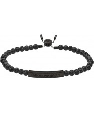 Emporio Armani EGS2478001 Mens armband