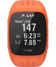 Polar 90064410 M430 smart klocka