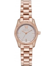 Michael Kors MK3692 Ladies lexington klocka