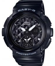 Casio BGA-195-1AER Baby-g watch