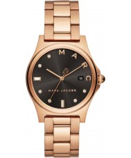 Marc Jacobs MJ3600 Ladies Henry Watch