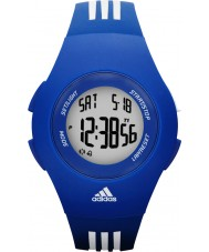 Adidas Performance ADP6060 Ladies Furano klocka