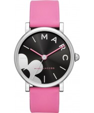 Marc Jacobs MJ1622 Ladies klassisk klocka
