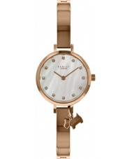 Radley RY4336 Ladies wide street watch