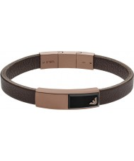 Emporio Armani EGS2340200 mens armband