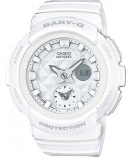 Casio BGA-195-7AER Baby-g watch