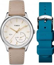 Timex TWG013500 Ladies iq flytta smart klocka