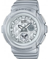 Casio BGA-195-8AER Baby-g watch