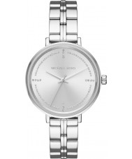 Michael Kors MK3791 Ladies Bridgette klocka