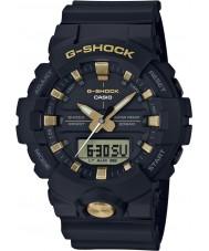 Casio GA-810B-1A9ER Mens g-shock klocka
