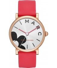 Marc Jacobs MJ1623 Ladies klassisk klocka