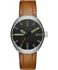 Diesel DZ1831 Mens klocka klocka