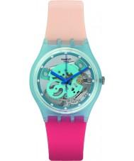 Swatch GL118 Varigotti klocka