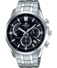 Casio EFB-550D-1AVUER Herrkonstruktion klocka