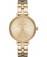 Michael Kors MK3792 Ladies Bridgette klocka