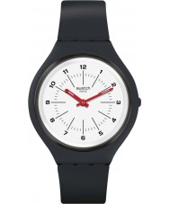 Swatch SVUM104 Skinwheel klocka