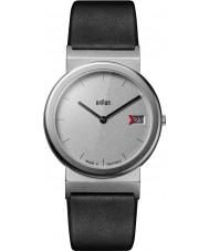 Braun AW50 Klassisk klocka