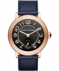 Marc Jacobs MJ1575 Ladies riley klocka