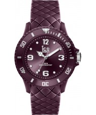 Ice-Watch 007276 Ice-sextio nio klocka