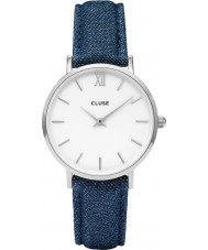 Cluse CL30030 Damer minuit watch