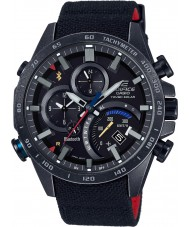 Casio EQB-501TRC-1AER Mens byggnad watch