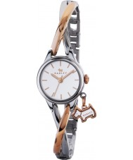 Radley RY4231 Damer Bayer två ton stål armband klocka