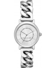 Marc Jacobs MJ3593 Ladies klassisk klocka