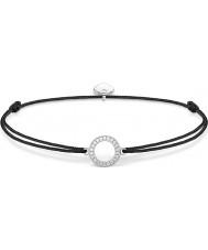 Thomas Sabo LS010-401-11-L20v Ladies lite hemligheter armband