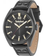 Timberland 15025JSB-02 Mens bellingham watch