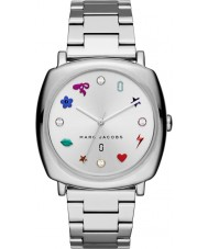 Marc Jacobs MJ3548 Damer mandy watch