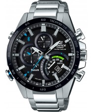Casio EQB-501XDB-1AER Mens byggnad watch