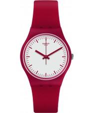 Swatch GR172 Puntarossa klocka
