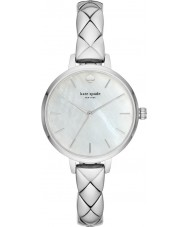 Kate Spade New York KSW1465 Ladies metro klocka
