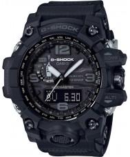 Casio GWG-1000-1A1ER Mens g-shock klocka