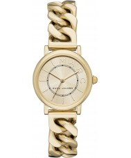 Marc Jacobs MJ3594 Ladies klassisk klocka