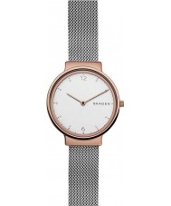 Skagen SKW2616 Damer ancher watch