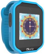 Kurio C17515 Kids v2.0 smart klocka