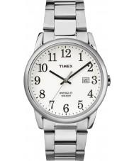 Timex TW2R23300 Mens lätt läsare watch