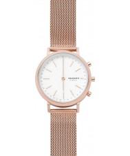 Skagen Connected SKT1411 Ladies hald smartwatch
