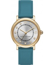 Marc Jacobs MJ1633 Ladies klassisk klocka